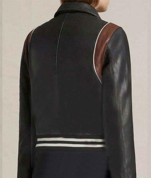 cobie-smulders-leather-jacket