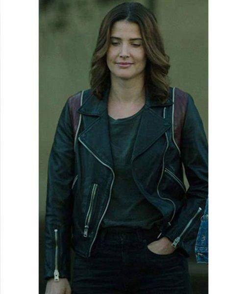 dex-parios-leather-jacket