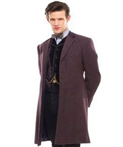 doctor-who-coat-11th
