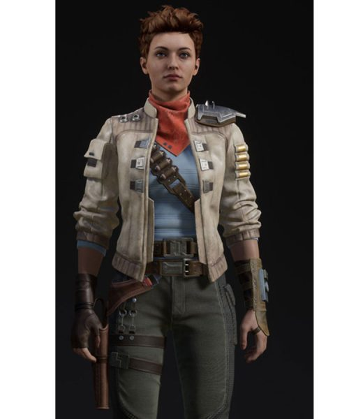 ellie-the-outer-worlds-jacket