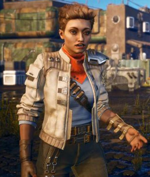 ellie-the-outer-worlds-leather-jacket