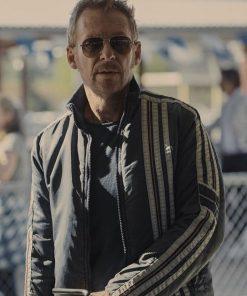 go-patrick-jacket