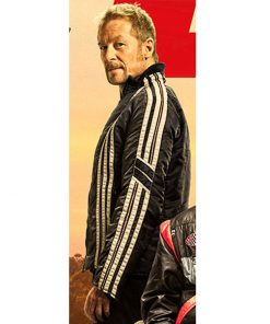 go-richard-roxburgh-jacket
