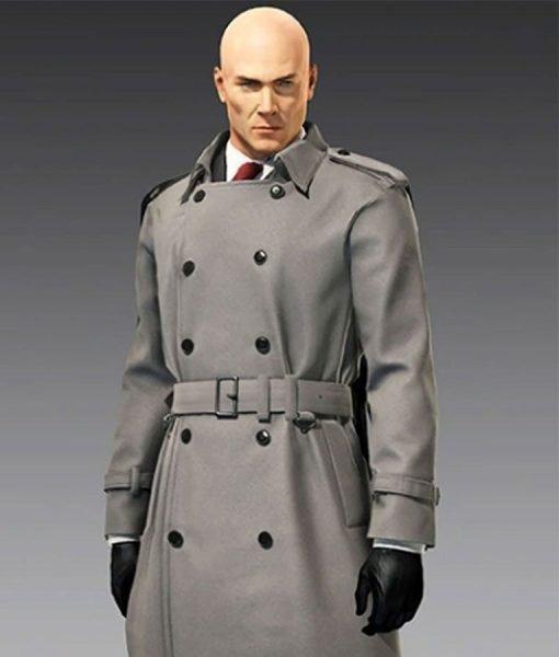 hitman-2-silent-assassin-coat