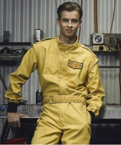 jack-hooper-leather-jacket