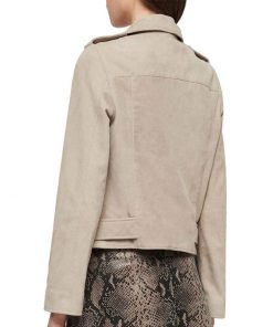 kaya-scodalerio-biker-jacket
