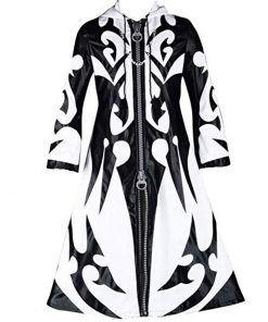 kingdom-hearts-xemnas-coat