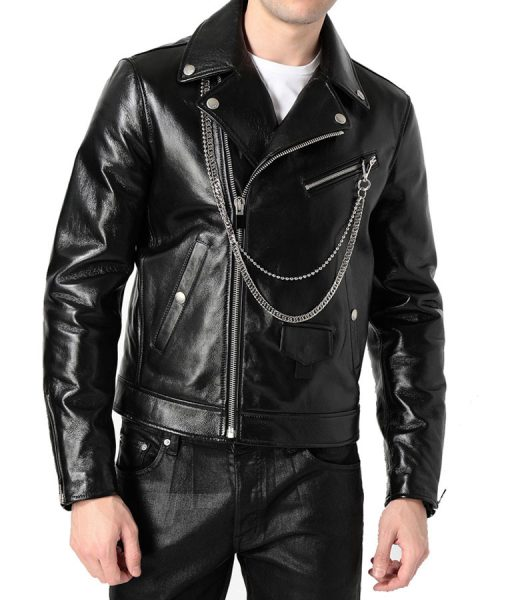leather-jacket-chains-men