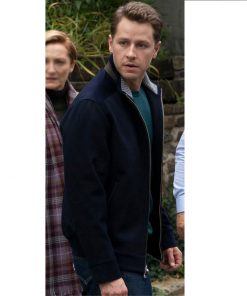 manifest-josh-dallas-blue-jacketw