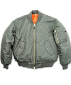 mathilda-jacket