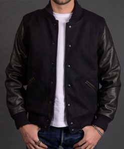 michael-block-varsity-jacket