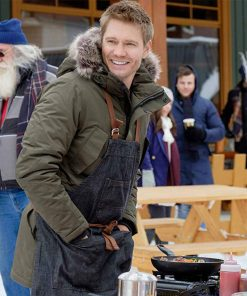 chad-micheal-murray-love-in-winterland-parka