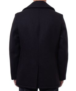 navy-pea-coat