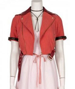 remake-aerith-jacket