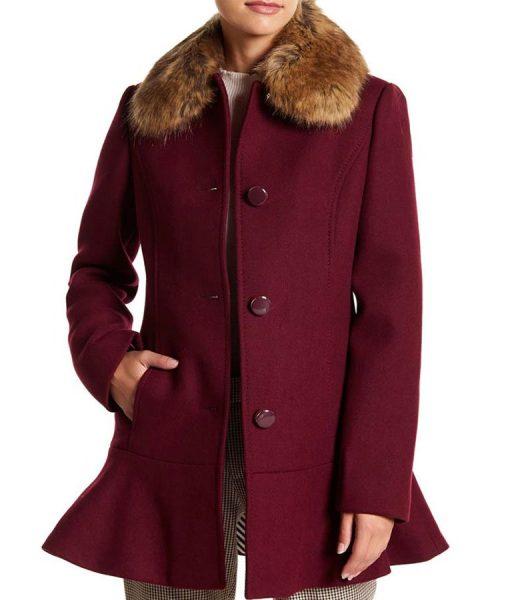 riverdale-camila-mendes-coat