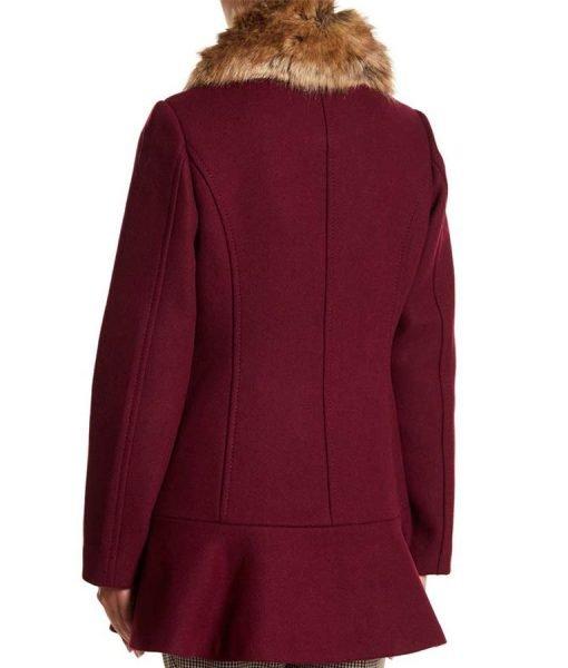 riverdale-coat