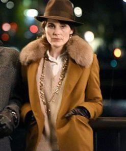 rosalind-pearson-coat