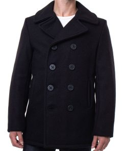 sailor-peacoat