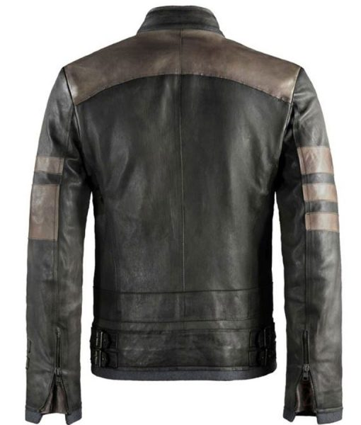 sam-witwer-star-wars-leather-jacket
