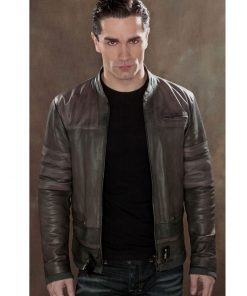 sam-witwer-star-wars-starkiller-leather-jacket