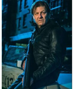 sean-bean-curfew-leather-jacket