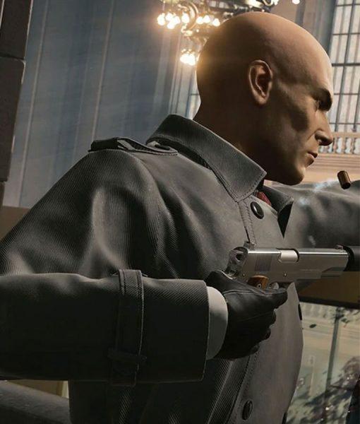 silent-assassin-coat