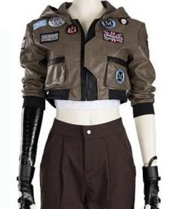 sonnie-love-death-and-robots-jacket