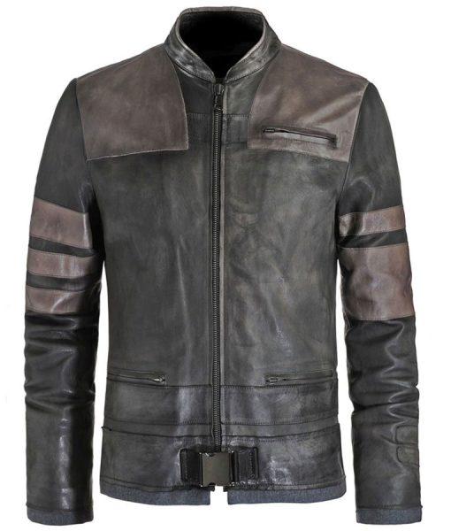 starkiller-jacket