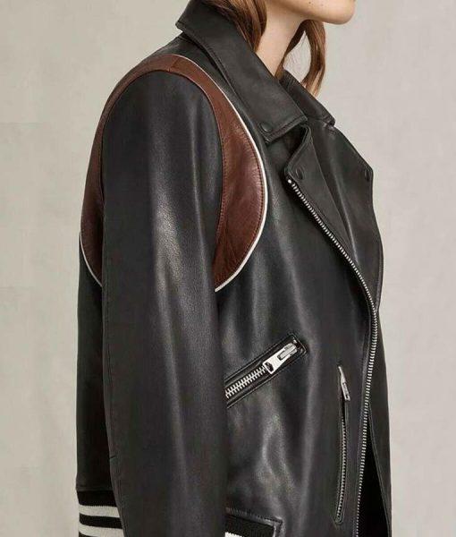 stumptown-leather-jacket