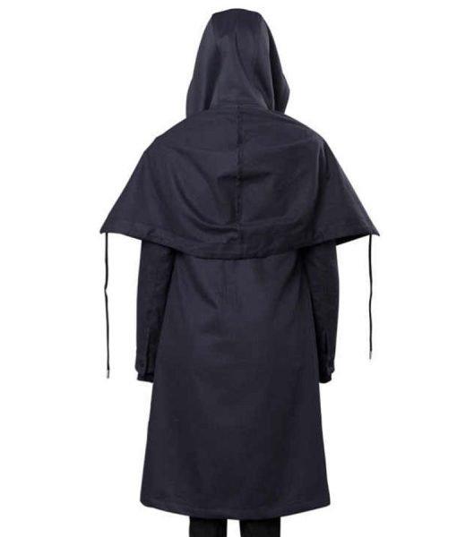 teagan-croft-coat