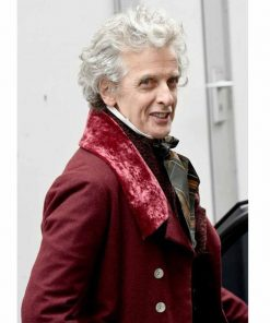 the-personal-history-of-david-copperfield-peter-capaldi-coat