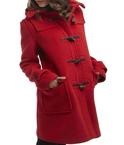 to-all-the-boys-coat
