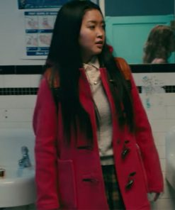 to-all-the-boys-lana-condor-duffle-red-coat