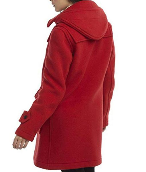 to-all-the-boys-red-coat