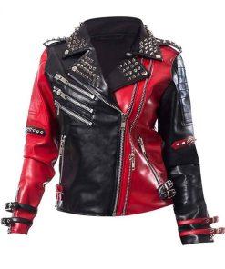 toni-storm-jacket