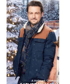 tyler-hynes-winter-in-vail-jacket