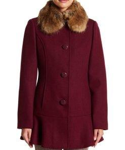 veronica-lodge-coat