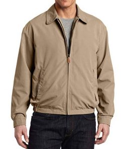walter-white-khaki-jacket