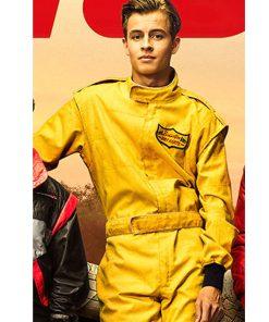 william-lodder-go-yellow-jacket