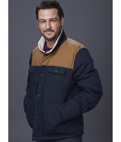 winter-in-vail-owen-jacket
