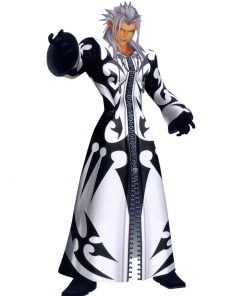 xemnas-leather-coat