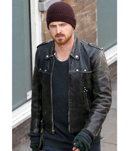 a-long-way-down-jj-leather-jacket