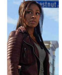 abbie-mills-leather-jacket