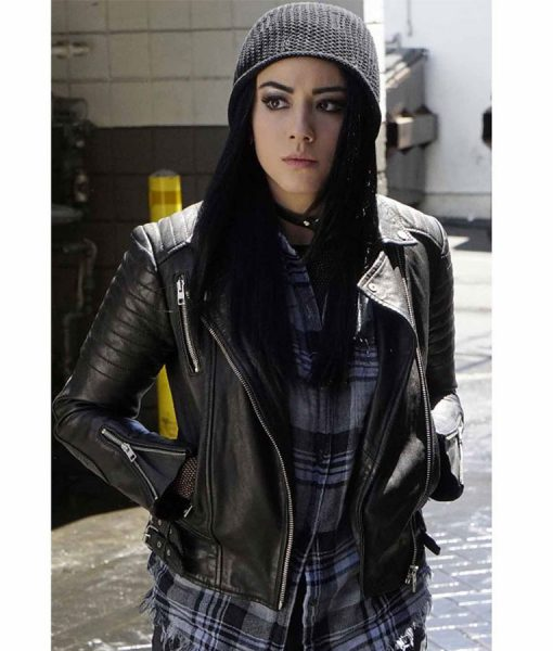 agents-of-shield-blue-leather-jacket