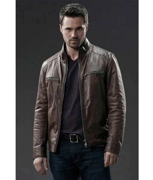 agents-of-shield-brett-dalton-leather-jacket