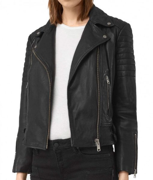 agents-of-shield-daisy-johnson-blue-leather-jacket