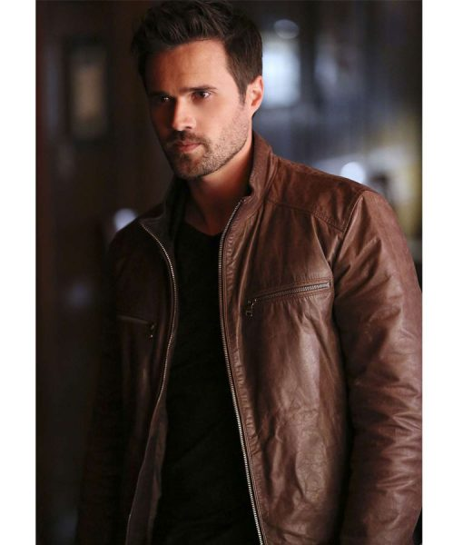 agents-of-shield-leather-jacket