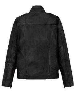alicia-vikander-leather-jacket