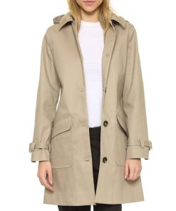 anastasia-steele-coat