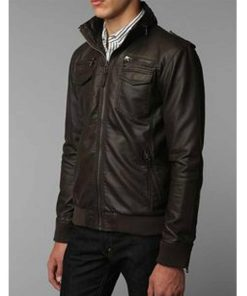 andy-samberg-brooklyn-nine-nine-leather-jacket